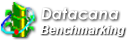 Sistema Datacana